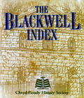 Blackwell Index